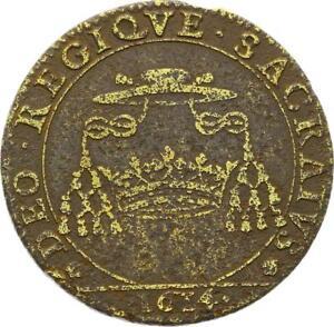 O3527-RARE-Jeton-Henri-IV-Champagne-Ardennes-Louis-III-Guise-Archeveque-1614