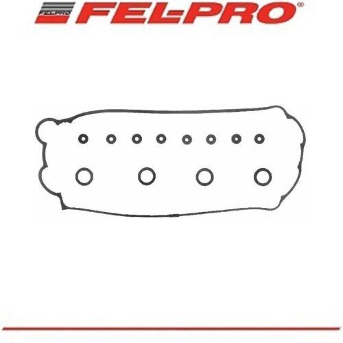 FEL-PRO Valve Cover Gasket Set For 2007-2012 FORD MUSTANG V8-5.4L