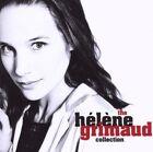 The H'lŠne Grimaud Collection (CD, Apr-2009, 2 Discs, Warner Classics (USA))