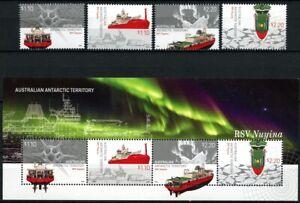 AAT-australiano-Antartide-2020-RSV-nuyina-nave-rompighiaccio-Elicottero-MNH