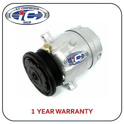 Genuine Ford Plug 1520294