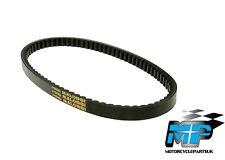Yamaha BWS 125cc Malossi Kevlar Performance Drive Belt M6116419