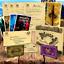 Customised-Hogwarts-Acceptance-Letter-Marauders-Map-Christmas-Gift-Harry-Potter miniatura 1