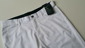 99ceaf0d8c333 Image is loading New-Nike-Flex-5-Pocket-Men-039-s-