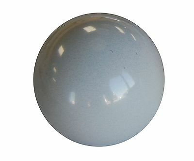 """Other Billiards Universal Coin Op Cue Ball """"mudball"""" Sporting Goods"""