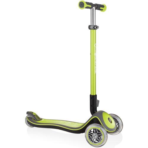 GLOBBER Elite Deluxe Complet Scooter