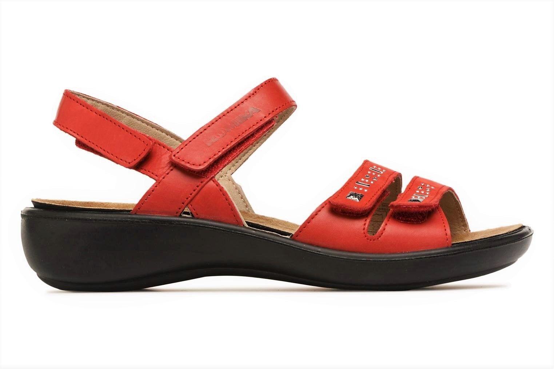 Confort Les Allemagne Orthèses Chaussures Yb7f6gy De Romika 5Lj3AR4q
