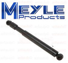Steering Damper Meyle 0268272000