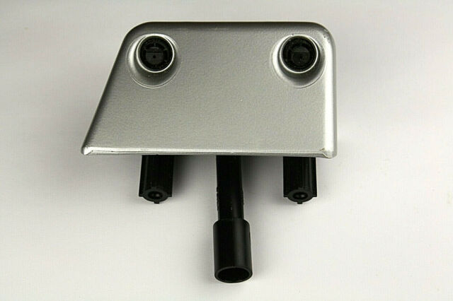 Korg Replacement Phono Jack Korg Part Number 454X851003 NO Washer