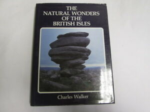 Good-Natural-Wonders-of-the-British-Isles-Walker-Charles-1982-11-22-BCA-edi