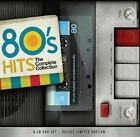 80s Hits-Box von Various Artists (2014)