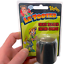 thumbnail 4 - 3 Stink Bombs + 3 Fart Bomb Bags + 1 Le Tooter Farting Pooter ~ COMBO DEAL!