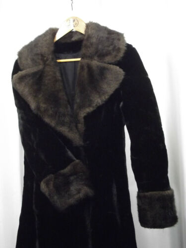 Thick Faux Fur Movie Well Starlet Gorgeous Stunning Made Donnybrook 34a4b112 wC0YHxv7qn