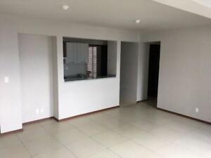 RENTA de departamentos en Interlomas, Huixquilucan Edo. Méx.
