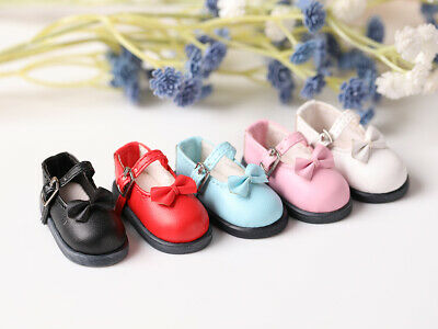 New flip flop shoes For 1//6 BJD Doll WX6-133
