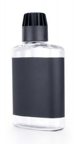 Oz GSI Outdoors 10FL Flask Lightweight Low profile Hip Flask Backpacker