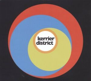 KERRIER-DISTRICT-KERRIER-DISTRICT-RE-MASTERED-2-CD-NEW