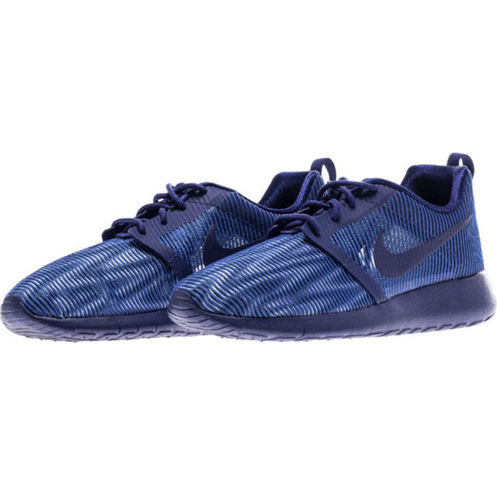 Nike Roshe One Flight Weight (GS) 705485 405