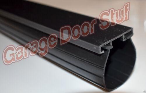 Garage Door Weather Seal COMPLETE KIT for Two Car Wide Doors