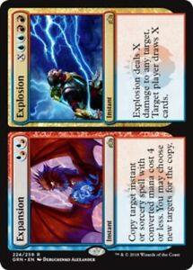 Expansion-Explosion-x1-Magic-the-Gathering-1x-Guilds-of-Ravnica-mtg-card