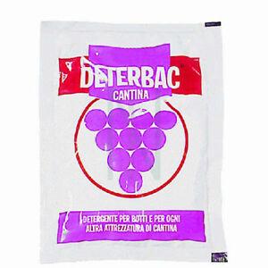 Deterbac-Hygiene-Cave-Botti-Kollant-100-Gr-Vin-Uva-Baril-Cantine-Moule