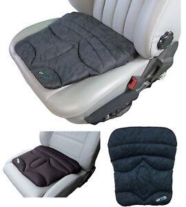 Image Is Loading Sitback Wedge Cushion Basic Or Slim Booster Seat