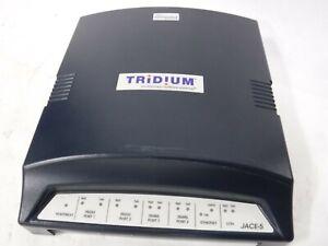 ALLEN BRADLEY TRIDIUM DRIVERS FOR MAC