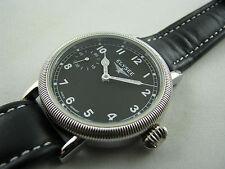 Elysee señores reloj pulsera Danaos funcionan unitas 6497 PVP 589 €