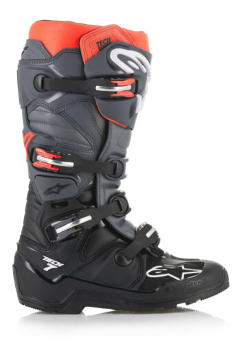 Alpinestars 2019 Tech 7 Enduro Boots