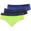 SLIP-Emporio-Armani-ORIGINALE-INTIMO-uomo-art-111734-9A715-boxer-mutanda-cotone miniature 1