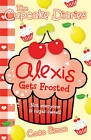 Alexis Gets Frosted by Coco Simon (Paperback, 2013)