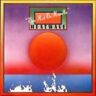 Too Hot to Handle Expanded Edition 5013929061132 Heatwave