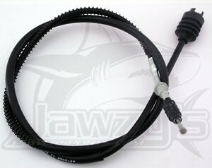 Motion-Pro-05-0064-Clutch-Cable-05-0064-For-Yamaha-DT125-DT175-MX175