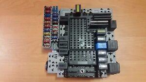 image is loading volvo-v70-2003-d5-2-4-diesel-fuse-