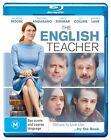 The English Teacher (Blu-ray, 2013)