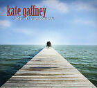 The Coachman * by Kate Gaffney (CD, 2008, DIG Music)