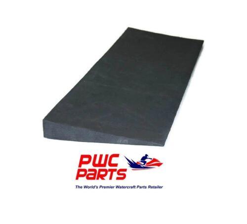 """WPS Hydro-Turf Kick Tail 18/"""" x 5.5/"""" x 1/"""" 18-2297"""