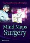Mind Maps in Surgery by Pooneh Youssefi, Irving Taylor, Pouya Youssefi (Paperback, 2008)