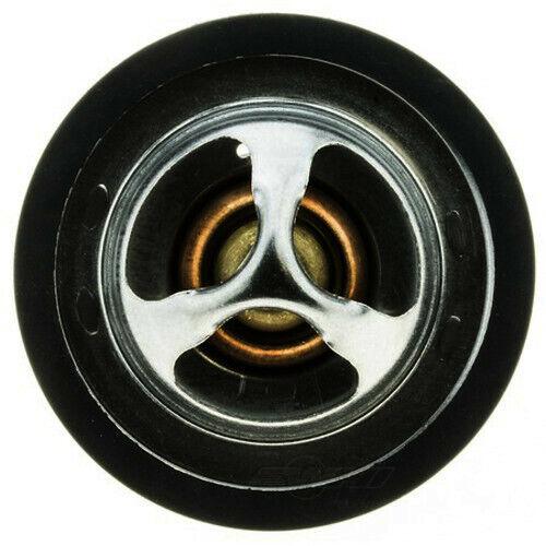 Engine Coolant Thermostat-Standard Coolant Thermostat Motorad 457-205