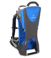 Littlelife Ranger Baby/child Backpack Carrier