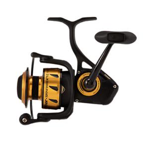 Penn-Spinfisher-ssvi-2500