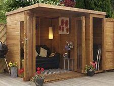 13K+ Woodwork DIY Plans & Designs - DVD - Shed Cabin Kennel Coop Hut Decking B6