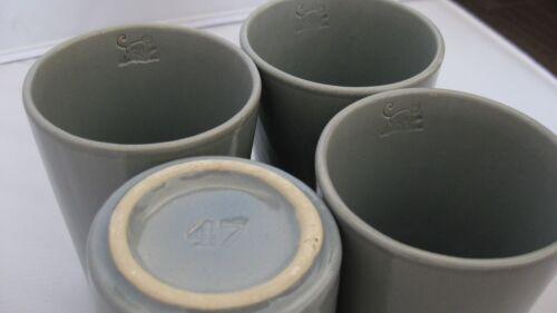 Monkey 47 Ceramic Mug