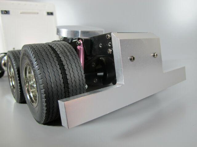 HS  L.S Models 49052 3tlg Set  CNL  Ep.VI  DBAG    SIRIUS Set A