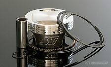 "Wiseco 10.5:1 95ci BIG BORE 3.875"" Piston Kit Harley Davidson TC 88 1999-06"