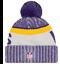 NEW-ERA-2017-18-SPORT-KNIT-NFL-Onfield-Sideline-Beanie-Winter-Pom-Knit-Cap-Hat thumbnail 52