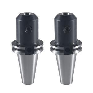 CAT 40 7//16 x 2.5 End Mill Tool Holder Balanced G2.5 20000 RPM USA