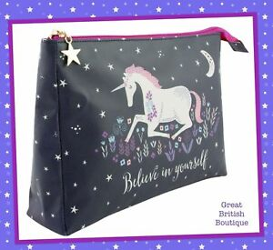 Oh-So-Cute-Magical-Starlight-Unicorn-Wash-Cosmetic-Make-Up-Bag-Sass-amp-Belle