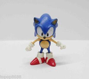 Sonic-The-Hedgehog-Super-Sonic-action-Figures-2-5-034
