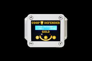 Coop-Defender-Gold-Chicken-Coop-Door-Automatic-Opener-Timer-and-Light-Sensor